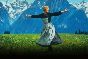 'The Sound of Music': NBC To Air Live Musical Production 1