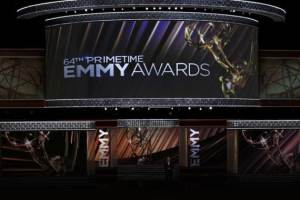 Weekend Wrap-Up: Modern Family & Homeland Win Big at the Emmys 1