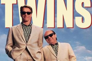 'Twins' Sequel 'Triplets' Just 'Press Release' So Far Says Ivan Reitman