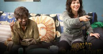Viola-Davis-and-Maggie-Gyllenhaal-in-Won't-Back-Down Featured