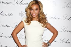 Beyonce Drops 'A Star Is Born'; Clint Eastwood Remake Now Without Leading Actor And Actress