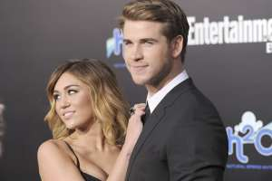 Liam Hemsworth Follows Fiancée Miley Cyrus' Lead, Gets Theodore Roosevelt-Inspired Tattoo 2