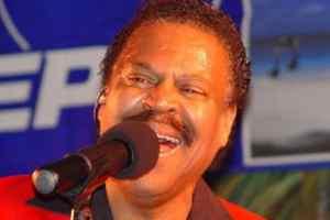 Billy Scott Dead: R&B Singer Dies At 70