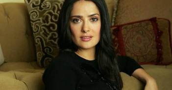 Salma Hayek Wallpapers - 7