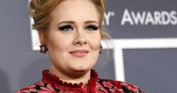 Adele -4jdydyhf-5576