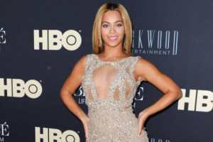 Beyonce HBO Documentary 'Life Is But A Dream' To Makes Its' Debut In Two Days