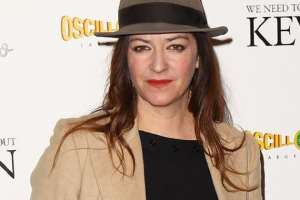 Director Lynne Ramsay Leaves Film After Only First Day