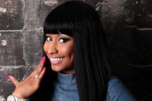 Nicki Minaj Without Makeup Archives Zay Zay Com