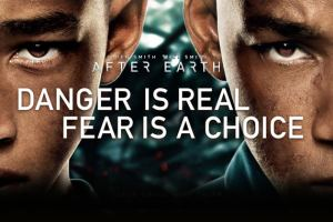 CLOSED-AFTER EARTH VIP Advance Screening Ticket Giveaway -CLOSED