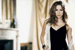 Shakira Wins Lawsuit Against Ex-boyfriend Antonio de la Rua  2