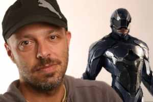 Jose Padilha's 'Robocop' Trailer Makes Its Official Debut