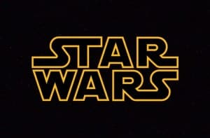 Star Wars Episode Seven is Officially on the Way