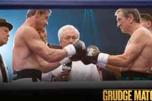 """CLOSED--GRUDGE MATCH """"NY Premeire Pass"""" Sweepstakes--CLOSED 2"""