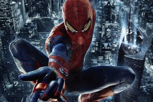 A Look Into 'The Amazing Spider-Man 2' - Trailer Inside - In Theaters May 2014