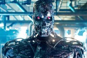 Jason Clarke Frontrunner To Play John Connor In Reboot 'Terminator' Films