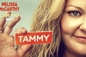 New Trailer for TAMMY Starring Melissa McCarthy & Susan Sarandon