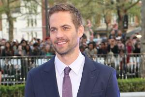 Paul Walker's Mother Files For Guardianship Of His Daughter After Allegations Put The Girl's Mother As An Alcoholic 2