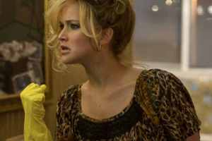 """J. Law Lip-Syncs and Moves Her Body in American Hustle's """"Evil Ways"""" Deleted Scene"""