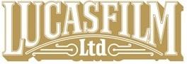 disney-completes-4-06-billion-usd-acquisition-of-lucasfilm-1
