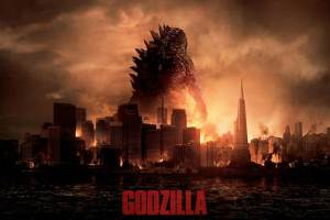"""--CLOSED--GODZILLA """"Summer Pack"""" Giveaways--CLOSED-- 4"""