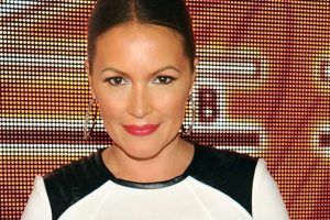 Why Angie Martinez Decided To Move On From Hot 97