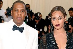 Rumors Rage Of Jay'Zs Infidelities and Impending Divorce
