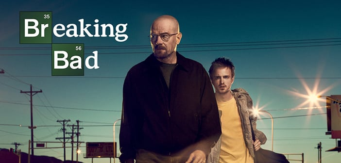 """Bryan Cranston Explodes Speculation And Expectations After """"Breaking Bad Question"""" 1"""