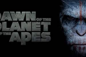 DAWN OF THE PLANET OF THE APES - VIP Screening Giveaway 2