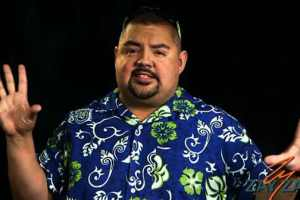 Gabriel Iglesias Saludos to ZayZay.Com - Fluffy Movie - ZayZay.Com