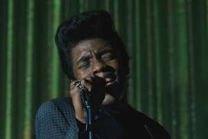 """New GET ON UP featurette """"A Look Inside"""" 11"""