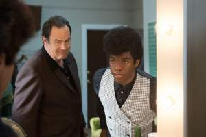 """New GET ON UP featurette """"A Look Inside"""" 16"""