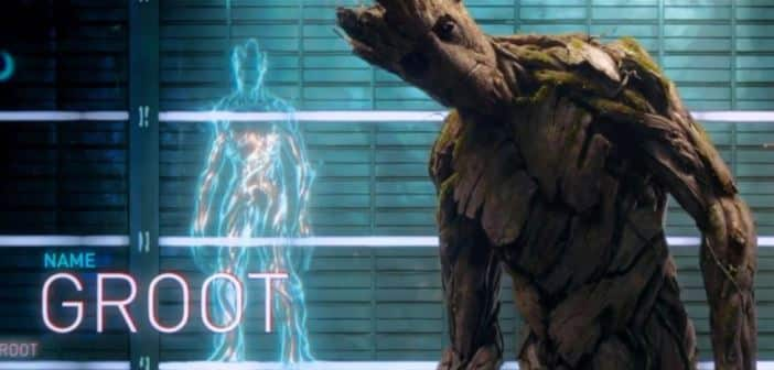 """Vin Diesel Dubs His Lines From Marvel's """"Guardians Of The Galaxy"""" In Five Languages"""