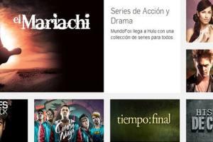 Hulu Launches MundoFOX Content 8