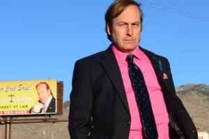 AMC releases 'Better Call Saul' teaser