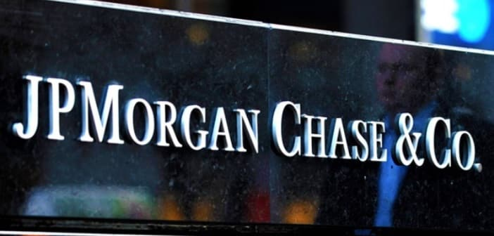 Investigagating the Russian JPMorgan Hack