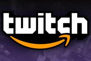 Twitch Is Selling To Amazon ForNearly $1 Billion