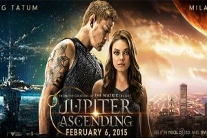 New Trailer for JUPITER ASCENDING 3
