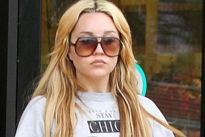 Amanda Bynes Claims Upcoming Engagement