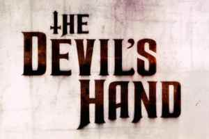 The Devil's Hand - iTunes Gift Card Giveaway & Prophecy Party 2