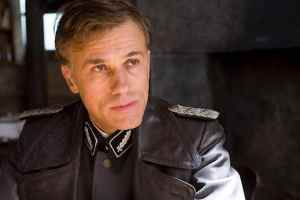 Christoph Waltz Joining 007 Cast In 'Bond 24'