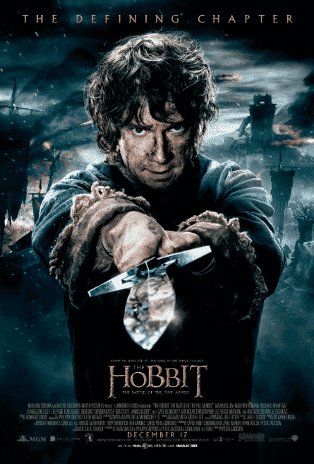 hobbit 5 armies 2