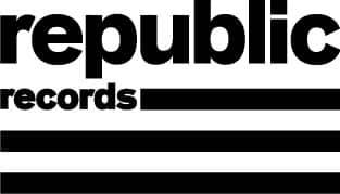 Republic_Logo_Final