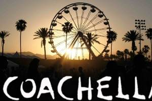 Coachella Gets Its Official 2015  Lineup 2