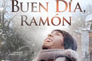 BUEN DIA, RAMON - Signed Posters Giveaway 2
