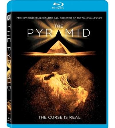 ThePyramid_BD_3D_Skew