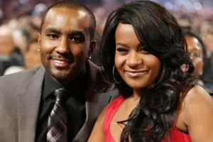 Police Investigating Initial Injuries From When Bobbi Kristina Brown Was Found