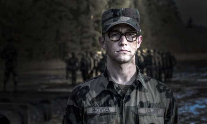 Joseph-Gordon-Levitt-Snowden-2015