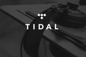Jay Z Launches Artist Owned Streaming Music Service 'Tidal'