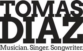 Tomas Diaz who