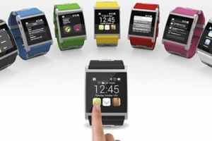 """Samsung Has Issued A """"Don't Release Anything"""" Strategy For Their Smartwatch Plans"""